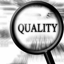 Quality Control Systems Design In Sector 4 Noida Id 4244213848