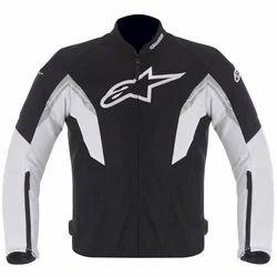 Alpinestars Viper Air Mesh Jacket Black