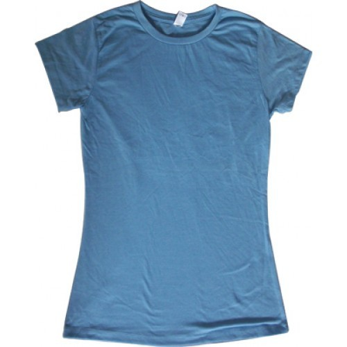 c504fcea T Shirt Stock Lot at Best Price in India