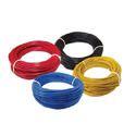 PVC Automotive Cables