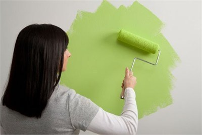 Interior Wall Coating Paints