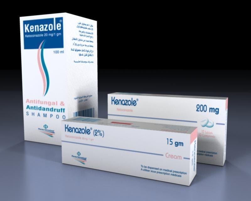 Clobetasol Propionate Cream Usp 0 05 Buy