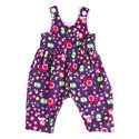 Childrens Dungarees