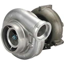 Car Turbo Charger at Best Price in India