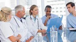 Health Consultancy
