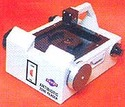 Laboratory Equipments / Laboratory Equipments 3
