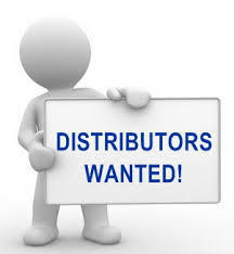 Image result for distributor wanted