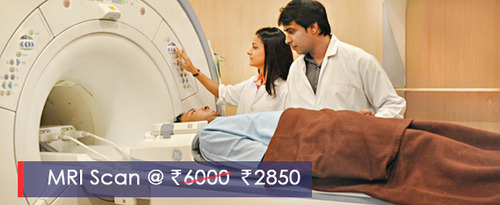 Cost of dating scan in india