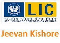 Jeevan Kishore Child Plan