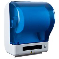 HRT Tissue Paper Dispenser