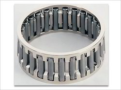 Needle Bearing Nkis Series