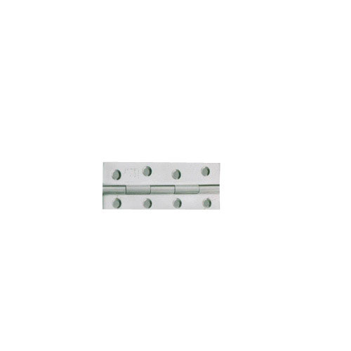 Stainless Steel Superior Furniture Hinges