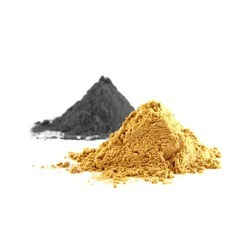 Didymium Carbonate