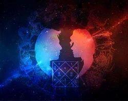 Horoscope matchmaking ganesha