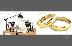 Image Chipping Path Services