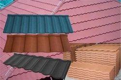 Aluminum Roofing Sheet Aluminium Roofing Sheet