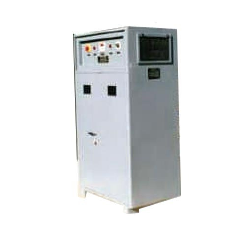 X-Ray Film Drying Cabinet - View Specifications & Details of ...