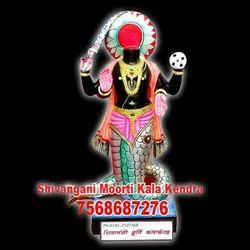 God Shani Moortii