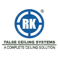 R. K. Ceilings (p) Limited