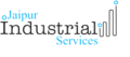 Jaipur Industrial Services