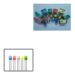 EDR Ferrite Transformers for LED