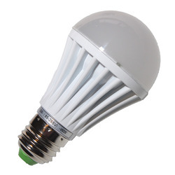 Electro Power Cool White 12W Ceramic LED Bulb