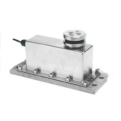 Weighing Cell