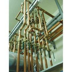 Piping Consultancy Services