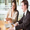 Business Process Integration Services