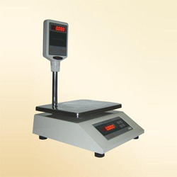 2ce481535 Electronic Weighing Machines at Rs 5500  piece ...