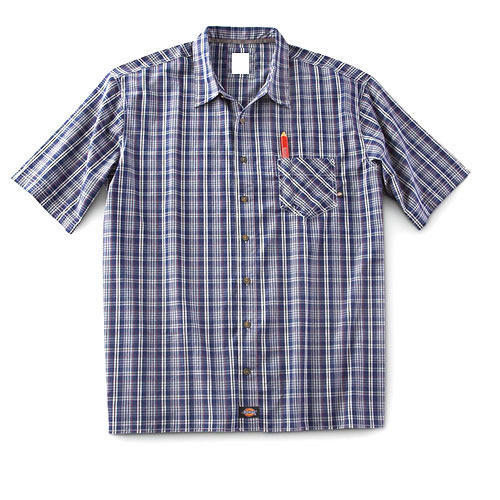 69a9f2323 Plaid Shirt at Best Price in India