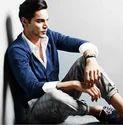 Men's Apparels & Garments