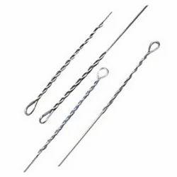Steel Wire Gisco Hammer Accessories