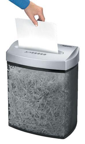 paper destroyer