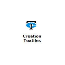 Creation Textiles