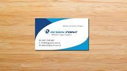 Business card designing services business card designer in ahmedabad business card design service accmission Image collections