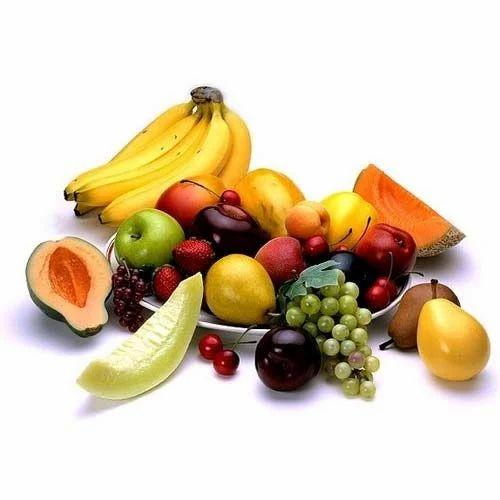 juicy fruits fresh dried preserved fruits krishco in sector 15