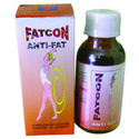 Fatcon Syrup