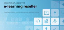 E Communication Reseller Services