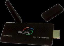 eCPC Dongle
