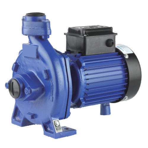 Water Pump Car Cost >> Water Pump Motor Water Motor Latest Price Manufacturers
