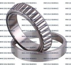 Case IH Tractor Bearings