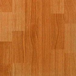 Wooden Floor Tiles in Noida, Uttar Pradesh | Wood Flooring Tiles ...