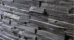 Marble Slate Ledge Marble