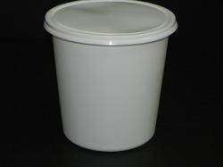 1000ML PP Container