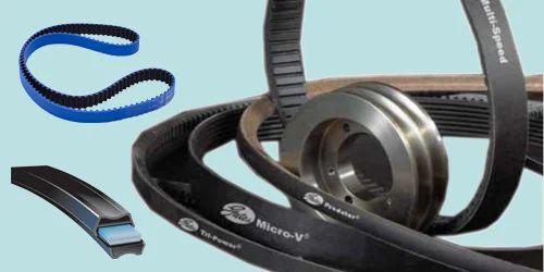 Industrial V Belts Timing Amp V Belts Wholesale