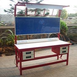 Assembly table manufacturers suppliers wholesalers mold assembly table greentooth Choice Image