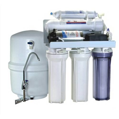 Ro system with manual flush view specifications & details of.