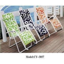 Folding Chairs In Mumbai Maharashtra Suppliers Dealers