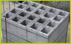 Biswakarma Concrete Blocks